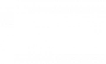 Even If You Miss... Podcast